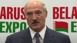 Łukaszenka mięknie? ,,Pomożemy z nielegalną migracją, ale nie za nic'' - miniaturka
