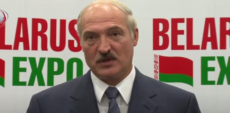 Jak Łukaszenka rozmontował demokrację na Białorusi - zdjęcie