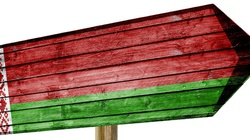 Dziś rozpoczęły się wybory prezydenckie na Białorusi. Przestał działać Twitter - miniaturka