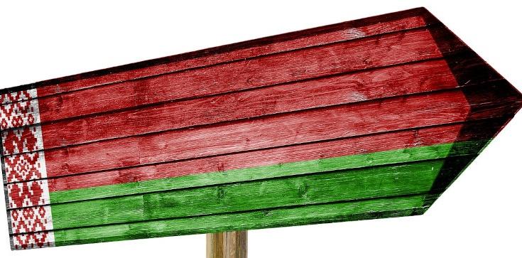 Dziś rozpoczęły się wybory prezydenckie na Białorusi. Przestał działać Twitter - zdjęcie