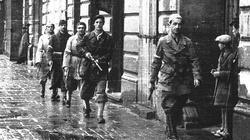 76 rocznica wybuchu Powstania Warszawskiego to moment refleksji oraz hołdu oddanego ofiarom  - miniaturka