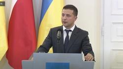 Co oznacza nowe porozumienie Ukrainy z Rosją? - miniaturka