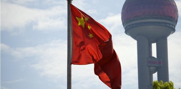 Chiny: Rząd płaci na wyrzeczenie się chrześcijaństwa  - zdjęcie