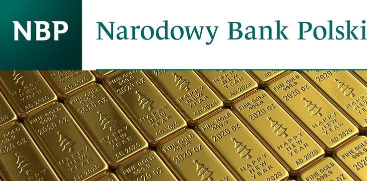 Brawo Polska: NBP robi złoty interes. Mali też zarobią - zdjęcie
