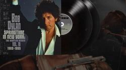 Oskarżyła Boba Dylana o molestowanie i przemoc seksualną sprzed … ponad 50 lat - miniaturka