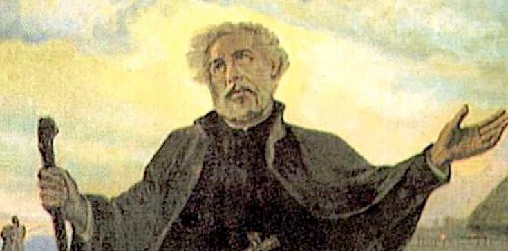 Relikwie św. Andrzeja Boboli powróciły do Krakowa - zdjęcie