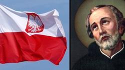 Św. Andrzej Bobola wymodlił Polsce niepodległość! - miniaturka