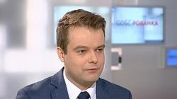Bochenek twardo: Rekonstrukcja rządu? Nie będzie!!! - miniaturka