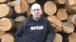 Jan Bodakowski: Rasistowskie prześladowania białych w Wielkiej Brytanii - miniaturka
