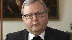 Niemcy: Biskup powierzył parafie kobiecie - miniaturka