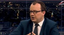 Bodnar nadal RPO. Sejm odrzucił kandydaturę Rudzińskiej-Bluszcz - miniaturka