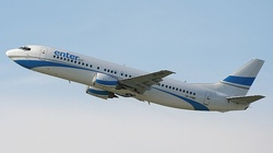 Będą samoloty dla VIP-ów. MON i Boeing podpisały miliardowy kontrakt - miniaturka