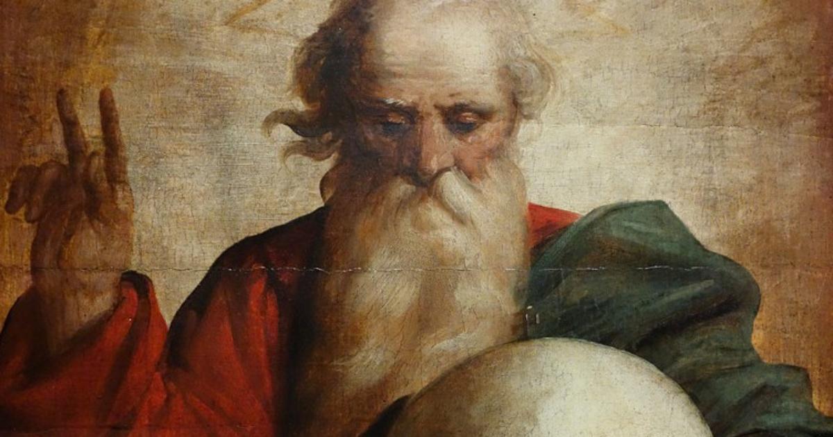 Zreformowane datowanie teologiczne