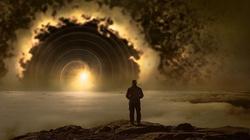 Bóg w naszych czasach - zamętu, chaosu, ciemności i uwodzeń  - miniaturka
