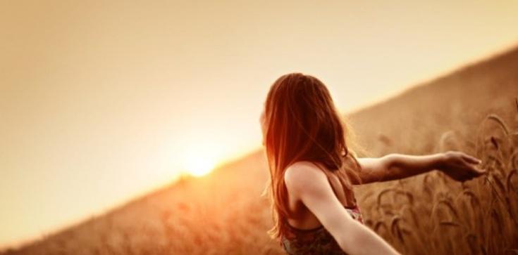 Jak we współczesnym świecie odnaleźć siebie? Jak rozwijać swoją duchowość? ZOBACZ, ŻE MOŻNA ŻYĆ INACZEJ! - zdjęcie