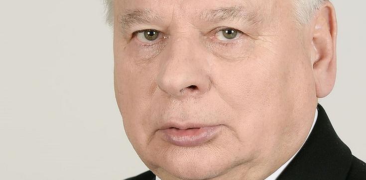 Borusiewicz: w Polsce będą przedterminowe wybory - zdjęcie