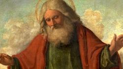Dlaczego Bóg nie sprawi, aby wszyscy wierzyli? - miniaturka