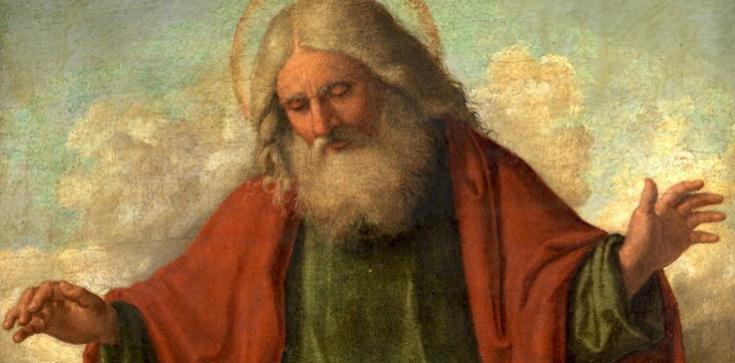 ,,Przebaczenie Bogu''. Episkopat ostrzega: Ta praktyka nie jest zgodna z wiarą Kościoła! - zdjęcie