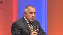Premier Bułgarii broni Polski i krytykuje Brukselę i Tuska - miniaturka