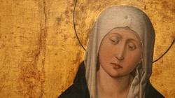"""""""To nie do pomyślenia, że ktoś podnosi rękę na Matkę Bożą"""". Kolejna profanacja! - miniaturka"""