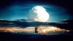 Gabriel Kayzer: Polska powinna dążyć do pozyskania bomby atomowej - miniaturka