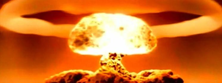 Witold Jurasz: Decyzja Trumpa grozi wybuchem wojny