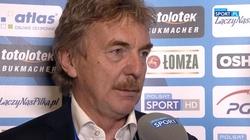 Zbigniew Boniek: Euro 2020 odwołane - miniaturka