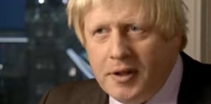 Szef brytyjskiego MSZ ostrzega Rosję: Zrozumcie, Asad to arcyterrorysta! - zdjęcie