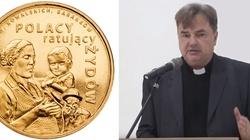 Ks. prof. Paweł Bortkiewicz dla Frondy: Dlaczego inne narody oczerniają Polskę - miniaturka