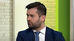 TYLKO U NAS! Kamil Bortniczuk dla Frondy: Patoopozycja dołączyła do patoprotestów - miniaturka