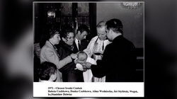 Bp Karol Wojtyła miał zawsze czas dla innych  - miniaturka