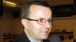 Jest następca bpa Janiaka. Damian Bryl nowym biskupem kaliskim - miniaturka