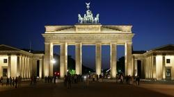 Paranoja! Niemieckim sędziom nie podoba się reforma PiS - miniaturka