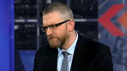 W wyborach Braun stawia na antycovidowców. ,,Proklamuję Rzeszów strefą wolną od lockdownu'' - miniaturka