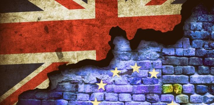 Zbigniew Kuźmiuk: Szefowie rządów zgodzili się na przedłużenie Brexitu - zdjęcie