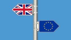 Nowa umowa handlowa UE z Wielką Brytanią podpisana - miniaturka