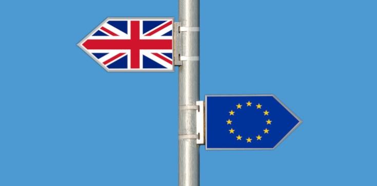 Zbigniew Kuźmiuk: Brytyjczycy mają dość ,,negocjacji z Brukselą'' - zdjęcie