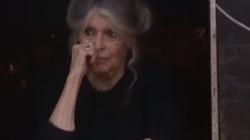 Znana francuska aktorka chwali polityków PiS - miniaturka