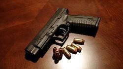 Ahmed S. zatrzymany w Lublinie, chciał kupić broń, żeby... - miniaturka