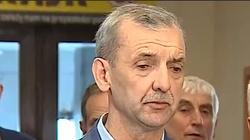 Minister Piontkowski: Broniarz i ZNP powielają postulaty totalnej opozycji - miniaturka