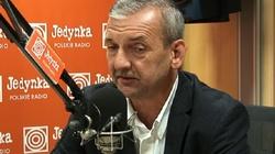 Broniarz nadal straszy: Piłka leży po stronie rządu - miniaturka