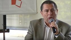 Wildstein ostro o słowach dziennikarza Onetu: To przerażające (Wideo) - miniaturka
