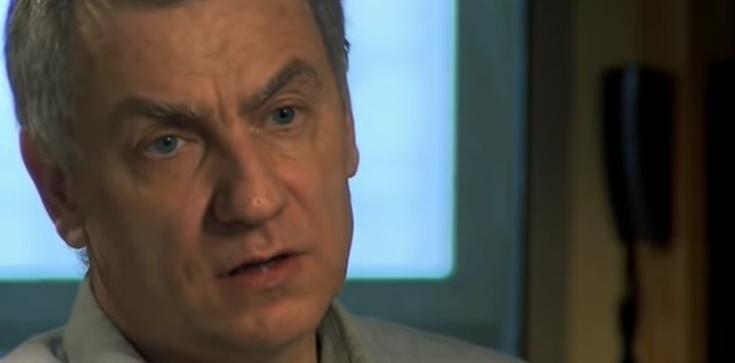 Nie żyje Brunon K. skazany za planowanie zamachu na Sejm - zdjęcie
