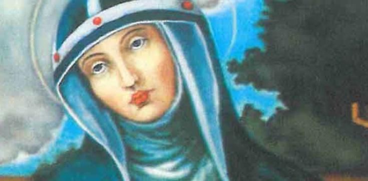 Proroctwo i objawienia św. Brygidy Szwedzkiej AKTUALNE I DZIŚ - zdjęcie