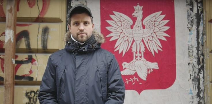 Brytyjczyk: Polacy w 1920 r. uratowali całą Europę. Czyli: Czego nie wiedzą o Polsce ludzie za granicą - zdjęcie