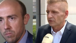 Kreml, Putin, PRL- totalna opozycja w totalnym szale!!! - miniaturka