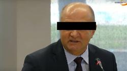 Cela plus. Prokuratorskie zarzuty dla członka zarządu PO. Będzie dymisja? - miniaturka