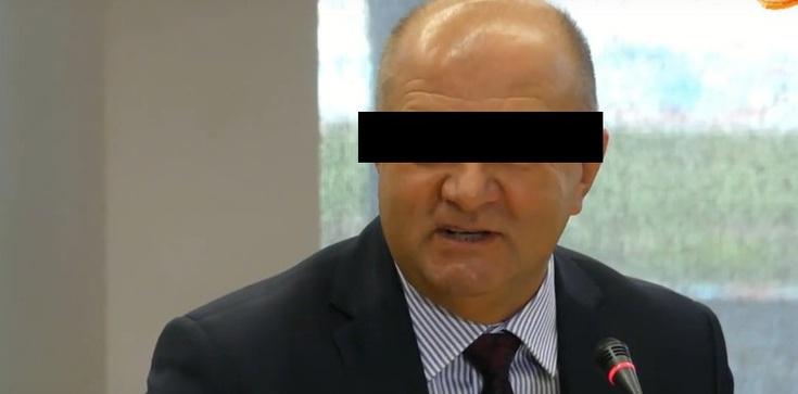 Cela plus. Prokuratorskie zarzuty dla członka zarządu PO. Będzie dymisja? - zdjęcie