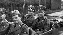 Jan Bodakowski: Zdradzamy, kto donosił nazistom, a kto jest o to bezpodstawnie pomawiany! - miniaturka