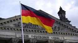 Polskie ofiary zostaną upamiętnione w Berlinie. Jest decyzja Bundestagu  - miniaturka